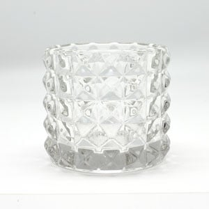 Diamond Glass