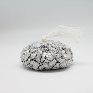 Stones Silver
